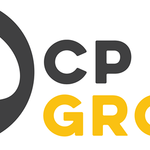 CP GROUP profile image.