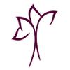 Petal Pusher Floral Boutique profile image