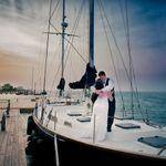 ShutterPix Photography profile image.
