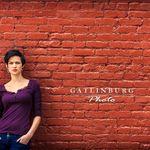 Gatlinburg Photo Studios profile image.
