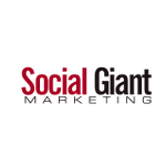 Social Giant Marketing profile image.