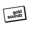 Gold Soundz profile image