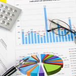 Professional Accounting & Financial Services profile image.