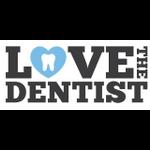 Love the dentust profile image.