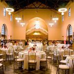 IDAHO Tents & Events profile image.