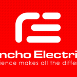 Rancho Electrical and Lighting profile image.