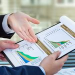 Comprehensive Business Solutions profile image.