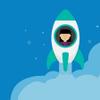 Smart Plus Tuition  profile image