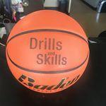 Drills and Skills profile image.