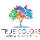 True Colors Painting & Plastering Inc