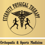 Eternity Physical Therapy PC. profile image.