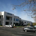 Accutek Packaging Equipment Companies, Inc. profile image.