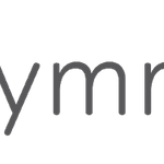 Symmetri Marketing profile image.