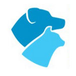 Castellucci Pet Care profile image.