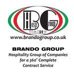 https://www.brandogroup.co.uk/ profile image.