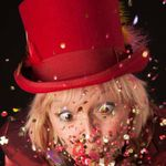 Loopy Lou Children's Entertainer profile image.