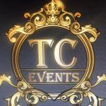 TCEvents profile image.