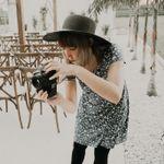 Paris Scott Photography profile image.