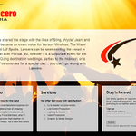 Guerdon Media profile image.