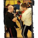 jon hegan academy  profile image.