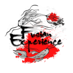 Fusian  Experience-Asian fusion, Sushi and Tapastry profile image.