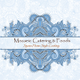Mozaeic Catering & Foods logo