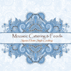 Mozaeic Catering & Foods profile image