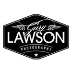 Gary Lawson Photography profile image.