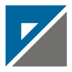RW Group LLC profile image.