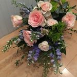 Brentford Florist.com profile image.