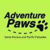Adventure Paws profile image