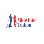 Midwinter Tuition profile image.