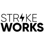 StrikeWorks Media profile image.