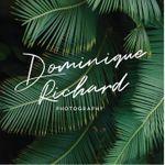 Dominique Richard profile image.