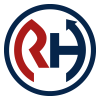 Reach Higher Athletics, LLC. profile image
