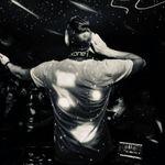 DJ PEPE SA profile image.