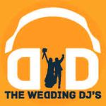 The Wedding DJ's profile image.