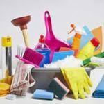 Ebenezer Maids Cleaning Services profile image.