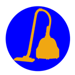 Medran Cleaning profile image.