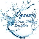 Dynamic Extreme Cleaning Specialists profile image.