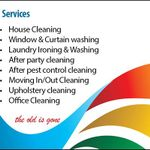 New Creations Hygiene experts  profile image.