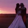 Calderdale Classics - Wedding Film Company profile image