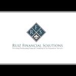 Ruiz Financial Solutions profile image.
