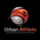 Urban Athlete Fitness Studio logo
