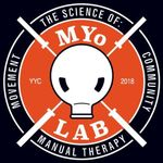MYo Lab profile image.