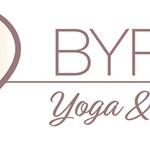 Byrka Yoga & Fitness profile image.