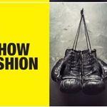 10th Street Boxing Kensington profile image.