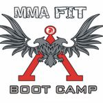 Athlima Personal Training profile image.