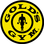 Gold's Gym Calgary profile image.