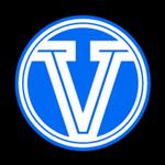 Vision Sports Centre profile image.